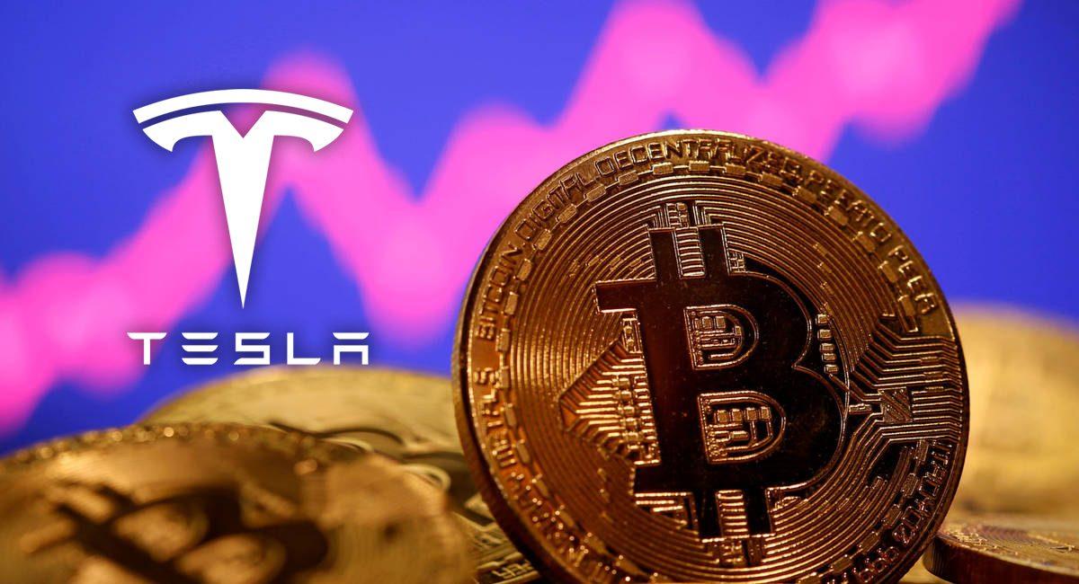 tesla-bitcoin