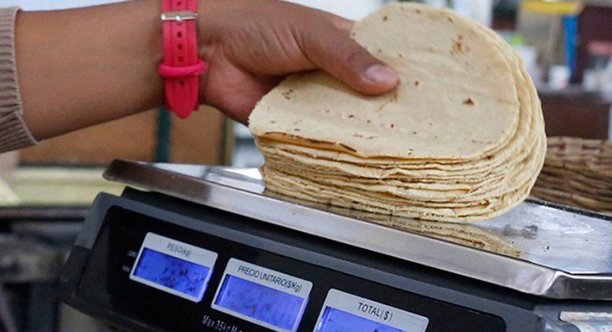 tortillas_precio