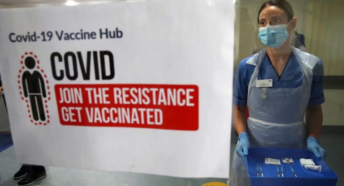 vacuna covid reino unido