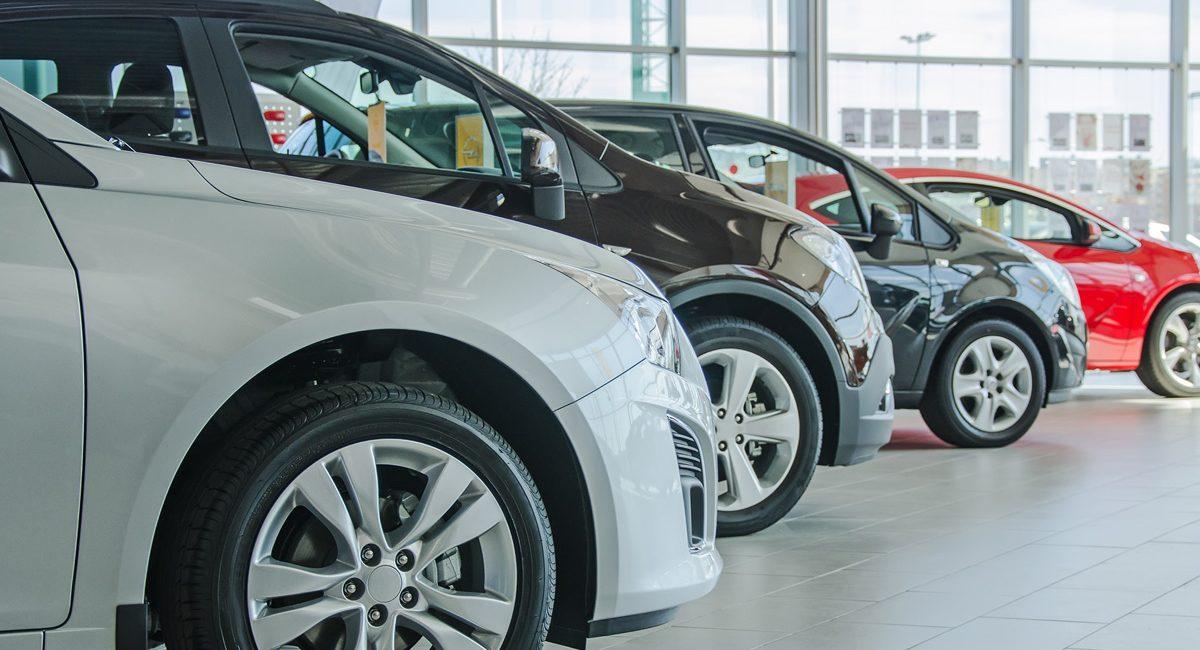venta de autos mexico