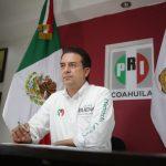 Jaime Bueno gana debate del Distrito 7