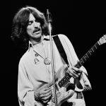 George Harrison y la celebración de su falso cumpleaños