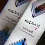 Reino Unido se une a EU y prohibirá equipos Huawei G5 a partir de 2021