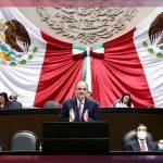 Jericó hace un llamado para construir acuerdos que ayuden a México