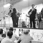 Country en las prisiones, el legado de Johnny Cash