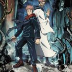Top 5 de animes para comenzar este fin de semana