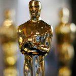 Conoce las medidas que aplicarán a los nominados a los premios Oscar 2021