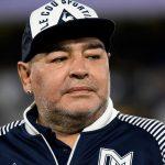 Abogado de Maradona dice que Diego se cayó y golpeó la cabeza días antes de morir