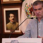 Proyecta Coahuila recuperación de empleos