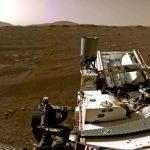 Marte sería habitable en 300 años: astrofísica Julieta Fierro
