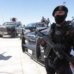 Invierte el estado 18 mdp para nuevas patrullas en Saltillo