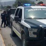 Reportan violación a una mujer en Monclova por parte de policías municipales