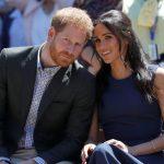 Príncipe Harry huye de la realeza por la 'prensa tóxica'