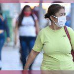 Se disparan contagios, Coahuila registra 302 casos, 120 son en Saltillo