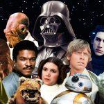 Día de Star Wars: por qué se celebra el 4 de mayo