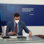 Urgen pasaporte de vacunación para abrir fronteras en la Unión Europea
