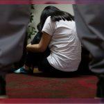 Va 9 años a prisión por violar a su sobrina de 7