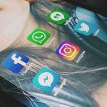 Alertan por nuevo virus de Facebook